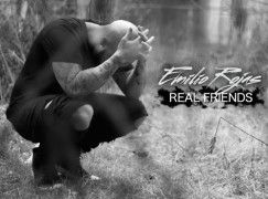 Emilio Rojas – Real Friends (Freestyle)