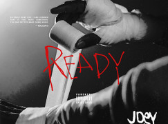Joey Bada$$ – Ready (prod. Statik Selektah)