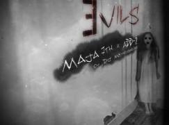 Add-2 – The Evils (prod. Maja 7th)