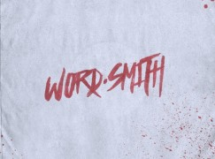 Nyck Caution – Wordsmith