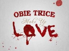 Obie Trice – Make Up Love ft. Praiz