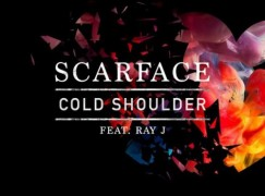 Scarface – Cold Shoulder ft. Ray J