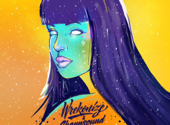 Wrekonize – Sunny Winter 2 (EP)
