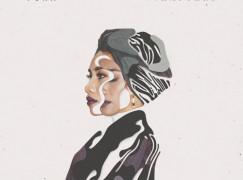 Yuna – Places To Go (prod. DJ Premier)