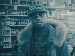Royce 5'9″ – Which Is Cool (prod. Nottz)