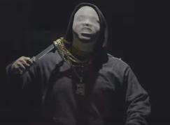 A$AP Ferg – Let It Bang ft. ScHoolBoy Q