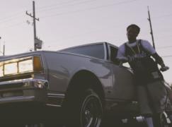 Curren$y & Sledgren Release 'Revolver' Short Film