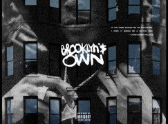 Joey Bada$$ – Brooklyn's Own (prod. Statik Selektah)