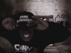 Onyx – BOOM!