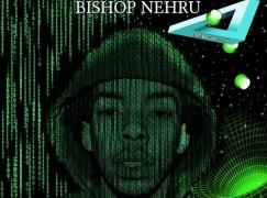 Bishop Nehru – $acred Visions