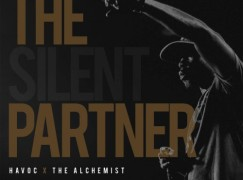 Havoc & Alchemist – Maintain (F*ck How You Feel)