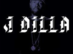 J Dilla – Gangsta Boogie ft. Snoop Dogg & Kokane (prod. Hi-Tek)