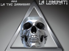 LA The Darkman – Who Taught You ft. Willie the Kid