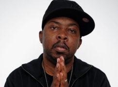 KRS-One – The Phife Tribute