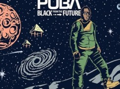 Grand Puba – It's Been A While