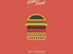 ScienZe – Lettuce & Croutons ft. Fresh Daily