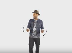 Talib Kweli & 9th Wonder – Life Ahead Of Me ft. Rapsody