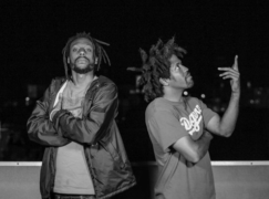 MURS, Propaganda & Jabee – All The Way Up (Remix)