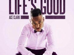 Ace Clark – Reality ft. Blu & Skyzoo