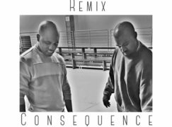 Consequence – Don't Forget 'Em ft. Kanye West