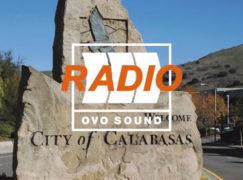 Drake – 4PM In Calabasas