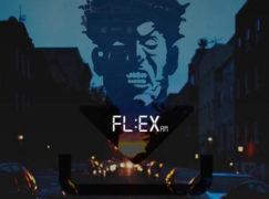 Joe Budden & araabMUZIK – Flex ft. Fabolous & Tory Lanez