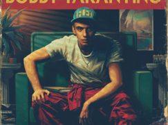 Logic  – Bobby Tarantino