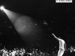 Nipsey Hussle – Down As Great ft. Kirko Bangz