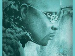 Sadat X – Freeze (prod. Pete Rock)