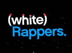 Your Old Droog – White Rappers