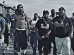 Nipsey Hussle – Question #1 ft. Snoop Dogg