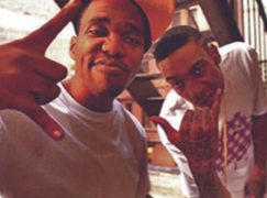 Curren$y – Situations ft. Wiz Khalifa