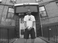 Big Twins & Twiz the Beat Pro – Rap Star