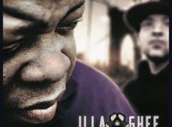 Illa Ghee – Illamatic (Mixtape)