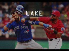 Joe Budden – Wake