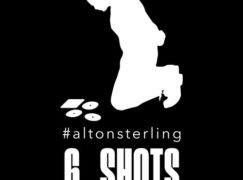 Mistah F.A.B – 6 Shots