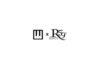 Key Wane – Carefree Black Man (Remix) f. Royce 5'9″