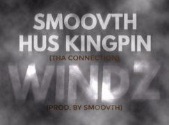 SmooVth & Hus Kingpin – Windz