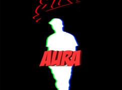 Stro – Aura
