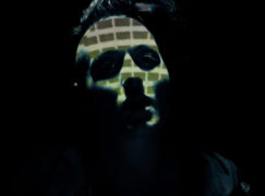 Torii Wolf – Shadows Crawl (prod. DJ Premier)