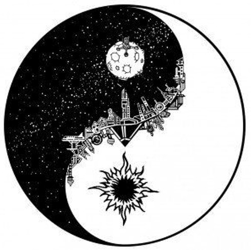 Jhené Aiko - New Balance