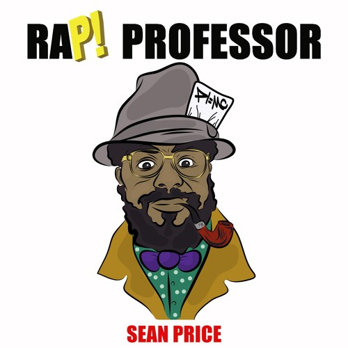 Sean Price - Rap Professor (prod. DJ Skizz)