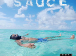 The Game – Sauce