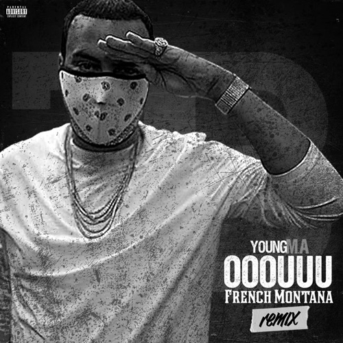 Young M.A - Ooouuu (Remix) ft. French Montana