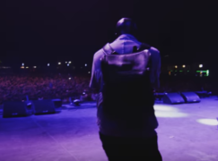 De La Soul 'We're Still Here (now)… a documentary about nobody'
