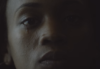Common – Black America Again