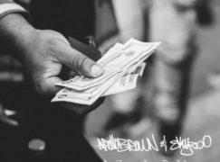 Apollo Brown & Skyzoo – A Couple Dollars ft. Joell Ortiz