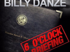 Billy Danze – 6 O'Clock Briefing