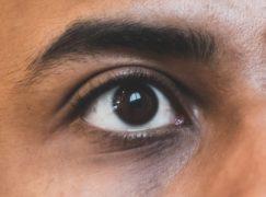 Blu & Fa†e – Open Your Optics To Optimism