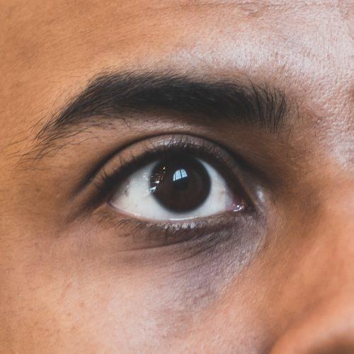 Blu & Fa†e - Open Your Optics To Optimism